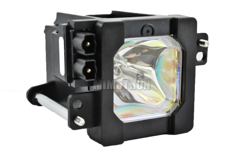 JVC TS-CL110UAA HD-52G886 / HD-52G887 / HD-52Z575 TV LAMP W/HOUSING (MMT-TV008)