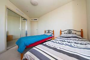 TWIN SHARED ROOM FOR ONE MALE ROOMIE ALL BILLS INCLUDED Haymarket Inner Sydney Preview