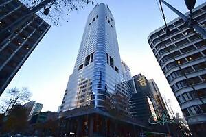 Melbourne CBD- Brand new, fully furnished 4 person private office West Melbourne Melbourne City Preview