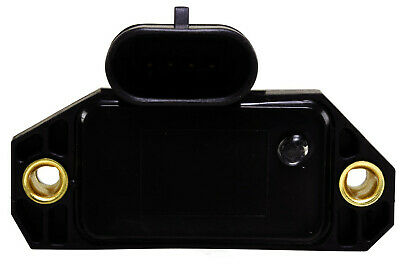 Ignition Control Module ACDelco Pro 19352931