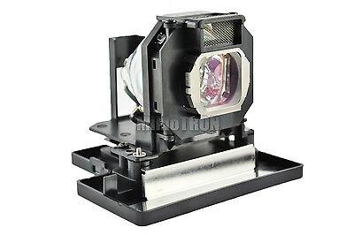 Panasonic Et-lae1000 Projector Generic Lamp W/housing