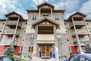 Affordable 3 Bedroom Suite in St Albert - ONLY $1,233!