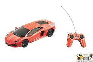 Lamborghini-Aventador-LP-700-4-Radiocomandata-scala-1-24