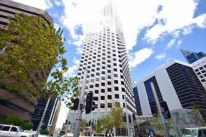 Perth CBD - Dedicated desk for 1 person in a friendly space Perth Perth City Area Preview