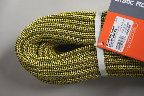 BlueWater Ropes 10mm x 200