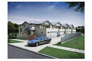 Development Site for 3-4 Town Houses - ZONED R3 Sydney City Inner Sydney Preview