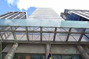 $105pw - Professional Shared Offices Perth Perth City Area Preview
