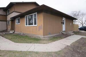 41 MACKENZIE MEWS - 2 bedroom condo for sale in Regina