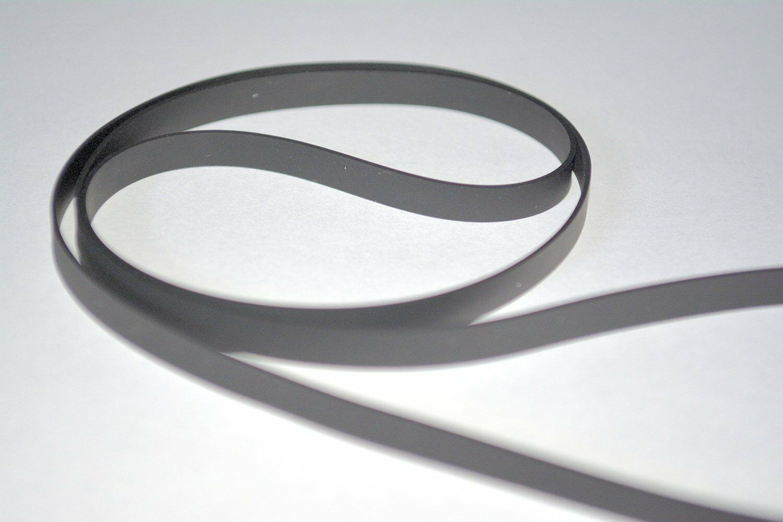 Vinyl Guru Replacement Turntable Belt Fits Hitachi Ht20s