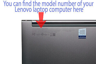 как выглядит NEW mCover Hard Shell Case for Lenovo Yoga C930 14 2-in-1 Laptop Computer фото