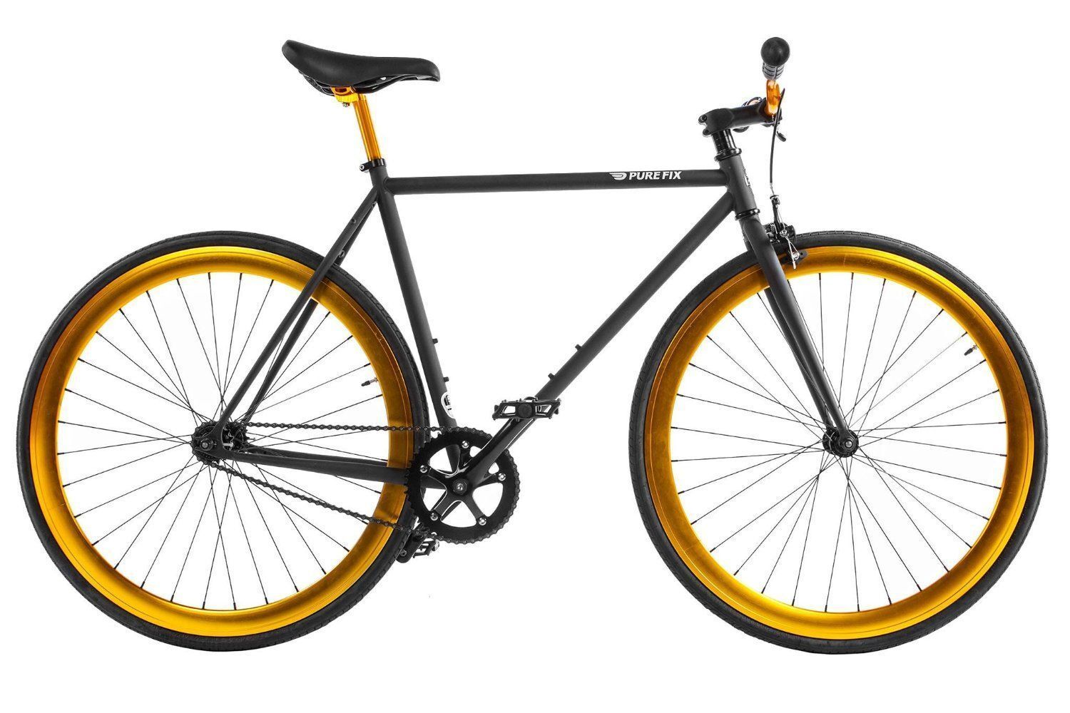 Best Fixed Gear Bikes Ebay