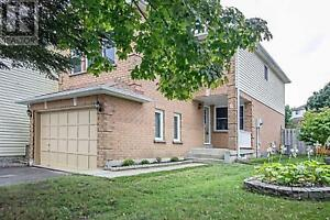 8 BARKER CRT Clarington, Ontario