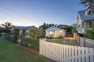 For the love of location!!! - 17 Brisbane Street Ashgrove 4060 Enoggera Brisbane North West Preview
