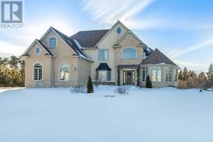 46 VENTON CRT Clarington, Ontario