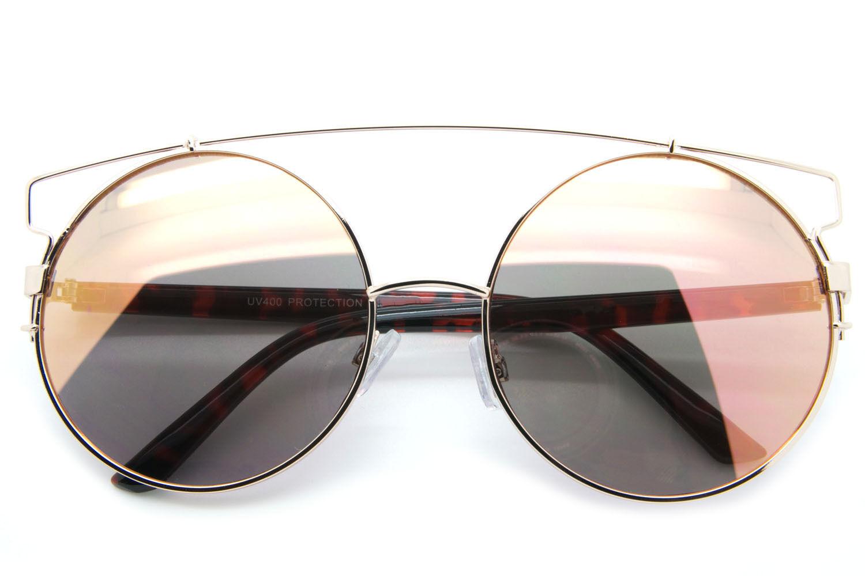 Oleg cassini fashion sunglasses 30