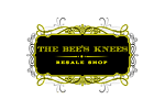 The Bees Knees Resale Shop