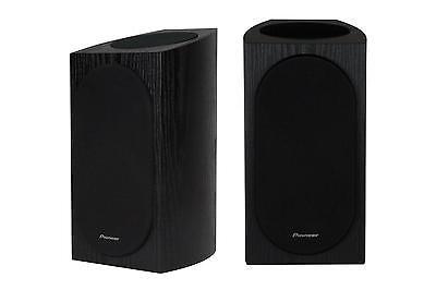 Pioneer SP-BS22A-LR Dolby Atmos Bookshelf Speakers  (PAIR)