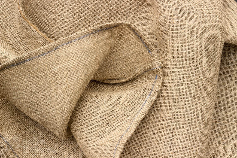 Купить La Linen 24 x 40 Burlap Sacks - 4 24x40 Burlap Bags, Burlap Sacks, Potato Sack Race Bags, Sandbags, Gunny Sack
