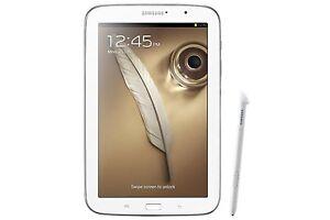 Samsung-Refurbished-Galaxy-Note-8-0-8-Inch-Wi-Fi-16GB-White-GT-N5110ZWYXAR