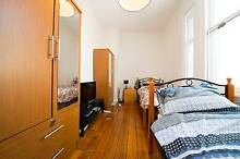 Amazing Twin share room in Pyrmont near darling harbour Pyrmont Inner Sydney Preview
