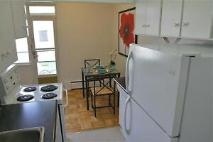 Vic Park & Lawrence -  2 Bed Apmt-GREAT Scarborough location