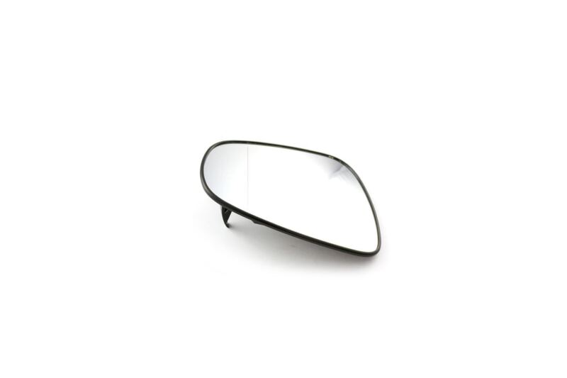 Genuine Lexus IS250/300H Right Driver Side OS RH Mirror (2013-2016) 8793153770