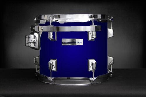 Rack Tom Drum Shell 8