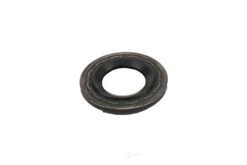 A//C Evaporator Tube O-Ring ACDelco GM Original Equipment 15-31054