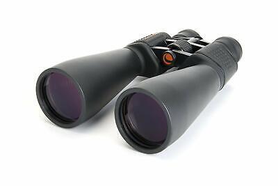 Celestron SkyMaster Binoculars 20 -100x70 Zoom