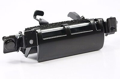 ALL METAL Liftgate Tailgate Rear Back Latch Door Handle for SIENNA  SEQUOIA