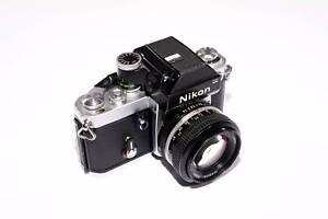 Premium Film Cameras For Sale (Clearance - Read Details)