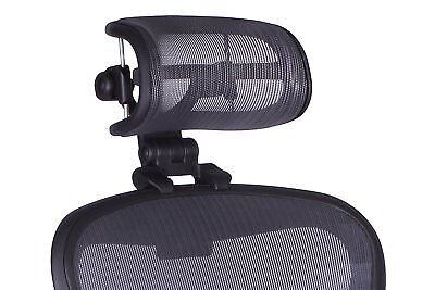Headrest for Herman Miller Remastered Areon Chairs H3RE