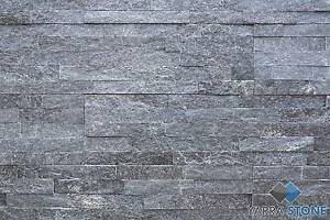 STACK STONE PRICE STARTING FROM $36 per M2 - Various Colours Hoppers Crossing Wyndham Area Preview