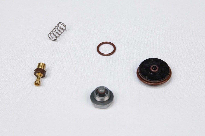 Air Compressor Regulator Repair Kit Dewalt PorterCable Craft