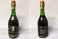 Charmat Senior Vin Mousseux Brut Blanc De Blancs 75cl 11% Vintage Nr:16142 -  - ebay.it