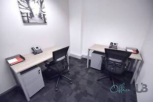 $196pw - Professional Private Offices Perth Perth City Area Preview