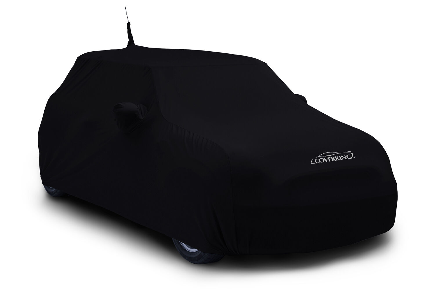 Coverking Car Cover Canada