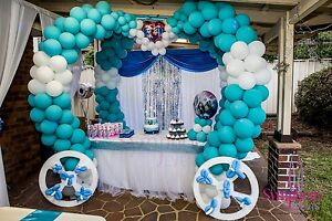 EVENT DECOR LOWEST PRICE Ryde Ryde Area Preview