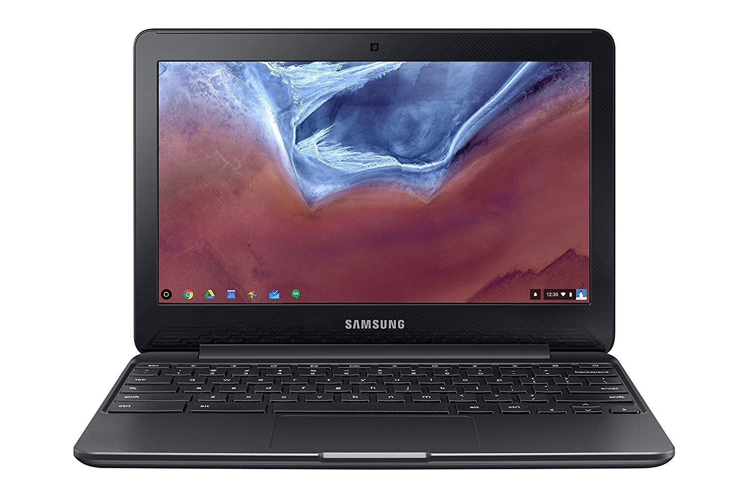 "Samsung Chromebook 3 11.6"" HD Laptop Intel Celeron N3060/2GB/16GB New!!!"