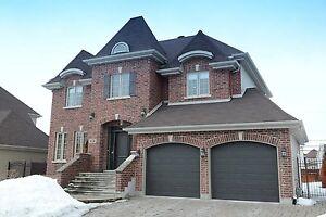 Maison - à vendre - Terrebonne - 18558685