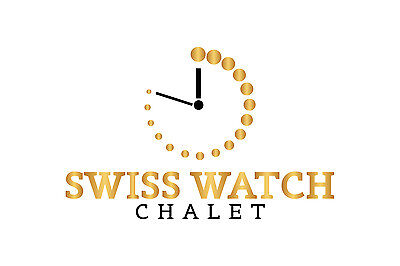 Swiss Watch Chalet