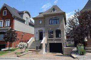 Maison - à vendre - Sainte-Dorothée - 9587831