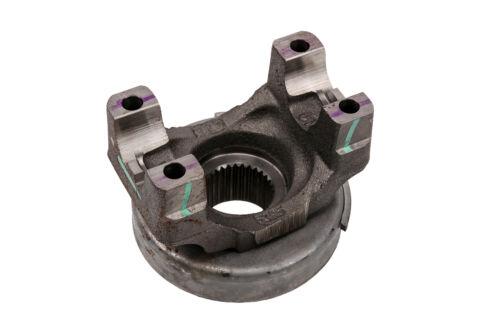 GM OEM Rear Differential-Pinion Yoke Companion Flange 19210699