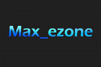 ezone_max