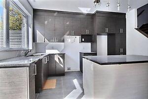 Maison - à vendre - L'Île-Bizard/Sainte-Geneviève - 17201421 West Island Greater Montréal image 7