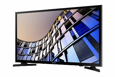 "Samsung UN32M5300/530D - 32"" 1080p FHD LED Smart TV"