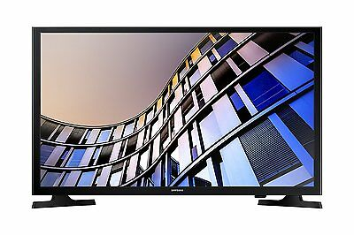 Samsung 32 Inch Smart LED HD TV w/ Built-in Wi-Fi 2 x HDMI & USB UN32M4500