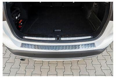 Sonnenschutz Volvo XC60 5-Türer BJ Heckscheibe Blenden hinten Ab 2009