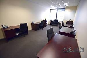 Perth CBD - Private office for 5 people with CBD views Perth Perth City Area Preview