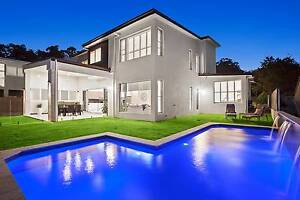 REAL ESTATE PHOTOGRAPHY FRANCHISE OPPORTUNITY! North Lakes Pine Rivers Area Preview